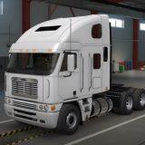 freightliner-argosy-v-2-6-fixed-ets2-1-39_0_99W1.jpg