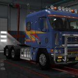 freightliner-argosy-v-2-6-fixed-ets2-1-39_1