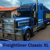 freightliner-classic-xl-bsa-revision-2-0_1