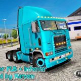 freightliner-flb-v2-0-9-ets2-edit-by-harven-1-39_1_X8D65.jpg