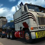 freightliner-flb-v2-0-9-fixed-ets2-edit-by-harven-1-39_1