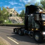 freightliner-flb-v2-0-9-fixed-ets2-edit-by-harven-1-39_3_9RX7S.jpg