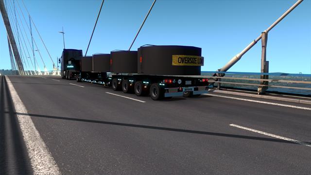 goldhofer-black-trailer-1-0_1