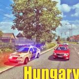 hungary-map-1-39-x-for-ets2-v0-9-28b_1