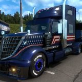 international-lonestar-custom-1-39_0_SV43X.jpg