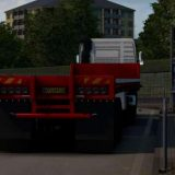 iranian-flatbed-trailer-by-aryanedit-1-39_2