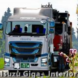 isuzu-giga-truck-interior-v1-1-1-39-x-for-ets2-1-1_1
