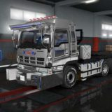 isuzu-new-giga-truck-interior-v1-0-1-39-x-for-ets2_1
