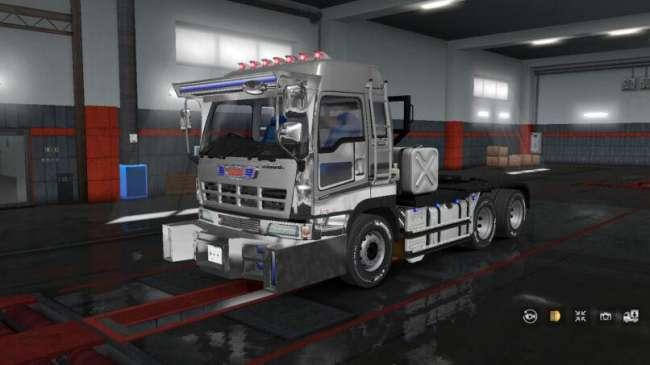 isuzu-new-giga-truck-interior-v1-0-1-39-x-for-ets2_1