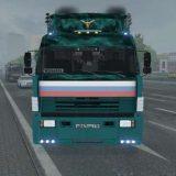 kamaz-54115-turbo-v8-1-38_2