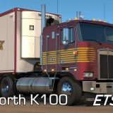 kenworth-k100-for-ets2-1-39_1