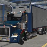 kenworth-t800-cartruck-ets2-1-39_1