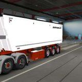 kipper-trailer_1