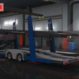 lohr-car-transport-trailer-ets2-1-38-1-39-x_1