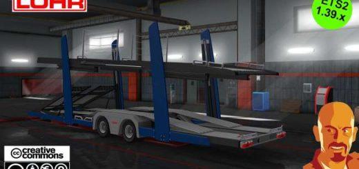 lohr-car-transport-trailer-ets2-1-38-1-39-x_1
