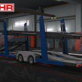lohr-fahrzeugtransporter-1-36-x_0W05.jpg