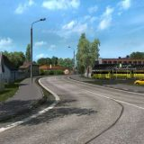 lviv-oblast-expansion-v0-1-fixed-for-promods-2-51_1