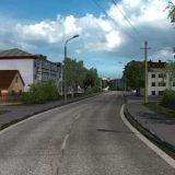 lviv-oblast-expansion-v0-1-for-promods-2-51_2