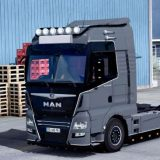 man-tgx-euro-6-v2-2-madster-fmod-open-window_1