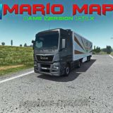 mario-map-v13-0-1-39-x_1