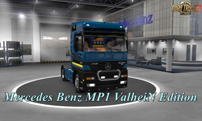 mercedes-actros-mp1-by-valheinxl-v1-2-1-39_1