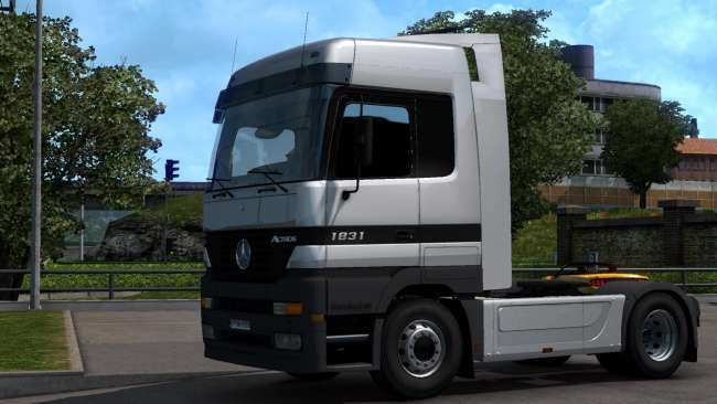 mercedes-actros-mp1-by-valheinxl-v1-2-1-39_2