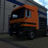 mercedes-actros-mp2-4-0_1