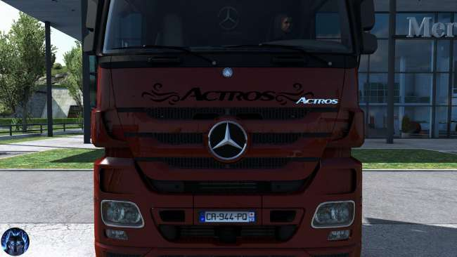 mercedes-actros-mp3-reworked-3-4_2