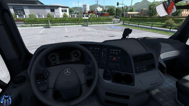 mercedes-actros-mp3-reworked-3-4_3