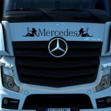 mercedes-actros-mp4-reworked-2-4_2