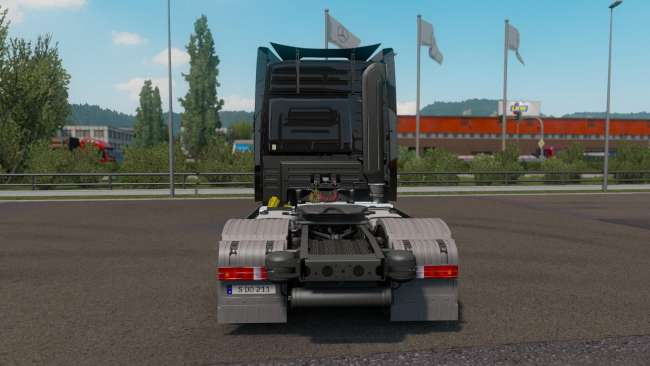 mercedes-benz-actros-mp2-black-edition-by-dotec-1-1-fixed_2