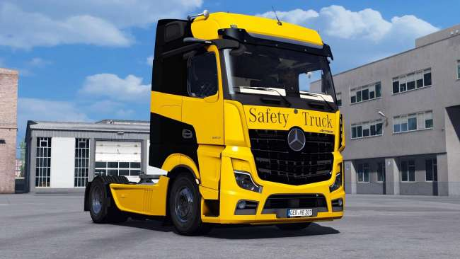 mercedes-benz-new-actros-2019-by-actros-5-crew-v1-5-fixed-1-39_1