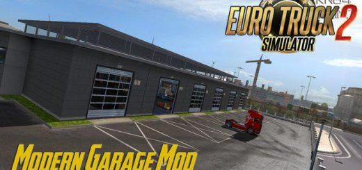 modern-garage-mod-1-4_1
