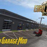 modern-garage-mod-1-4_1_3Q0Z5.jpg