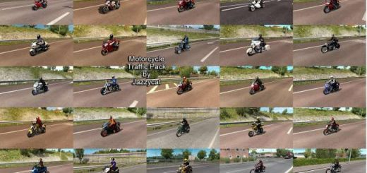motorcycle-traffic-pack-by-jazzycat-v3-8-4_2