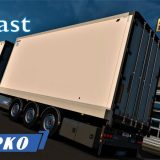 narko-trailers-by-kast-v1-2-1-39_0_VE9E.jpg