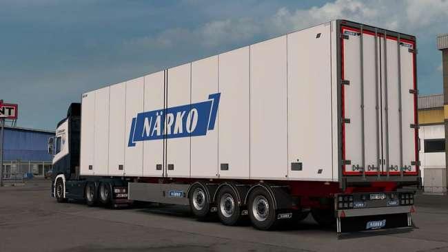 narko-trailers-by-kast-v1-2-1-39_1