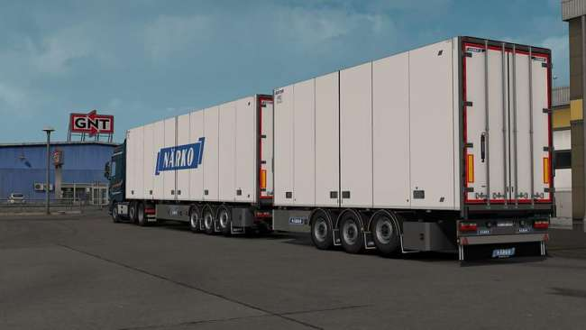 narko-trailers-by-kast-v1-2-1-39_2
