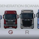 next-generation-scania-p-g-r-s-v-2-3-1-39_1