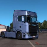next-generation-scania-p-g-r-s-v-2-3-1-39_4_8A6W1.jpg