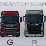 next-generation-scania-p-g-r-s_339DV.jpg