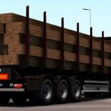 ownable-log-trailer-fliegl-1-39_1