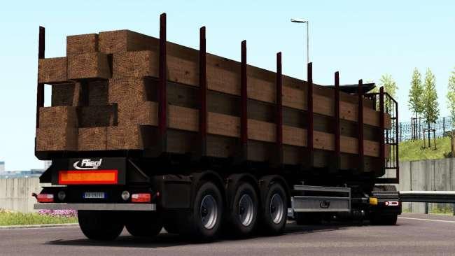 ownable-log-trailer-fliegl-1-39_1