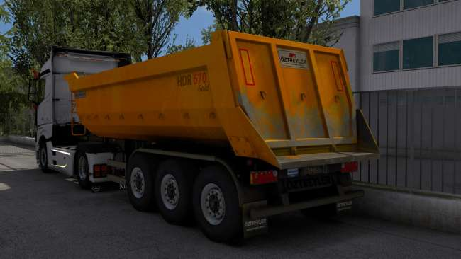 oztreyler-damper-trailer-fix-1-39_1