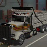peterbilt-389-custom-ets2-1-39_2