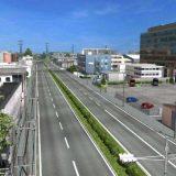 project-japan-0-4-2-1-39_2
