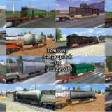 railway-cargo-pack-by-jazzycat-v2-1-3_1