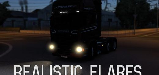 realistic-flares-1-0_1