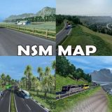 rework-map-nsm-v-1-4-by-gabriel-petra-ets2-1-36-to-1-39_1
