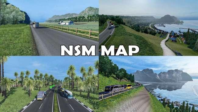 rework-map-nsm-v-1-4-by-gabriel-petra-ets2-1-36-to-1-39_1